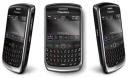 BB_blackberry-curve-8900.png