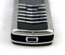 Vertu Signature Stainless Steel_3.jpg