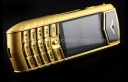 Vertu Ascent Ti Gold_2.jpg