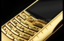 Vertu Ascent Ti Gold_3.jpg