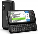 100_original_factory_price_NOKIA_C6_Music.jpg