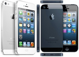 apple-iphone-5-white2x_enl.jpg