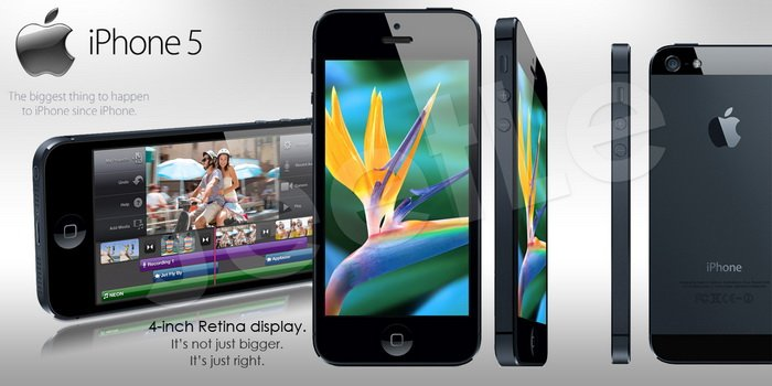 Apple-iphone-5-Jeetle.jpg