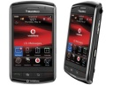 blackberry_storm_9500.jpg