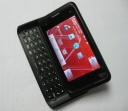 tv-wifi-slide-qwerty-cellphone-n98.jpg