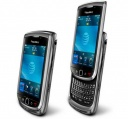 blackberry-torch-9800.jpg