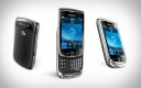 offer-limited-set-blackberry-torch-9800-black-1102-23-QiLing@2.jpg