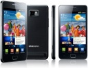 1_samsung_galaxy_s_ii_official_11.jpg